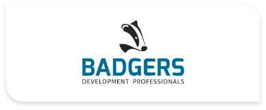 Badgers