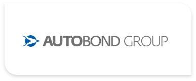 Auto Bond