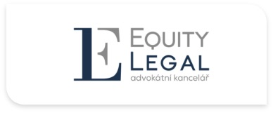 Equity Legal