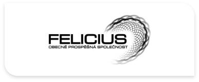 Felicius