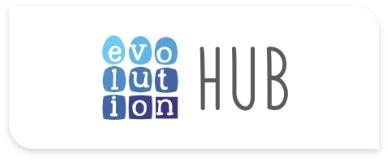 Evolution HUB