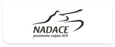 Nadace pozemního vojska AČR