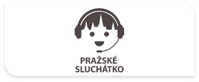 Prazske Sluchatko