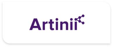 Artinii
