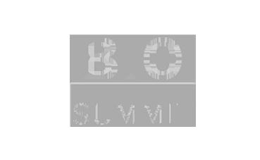 BioSummit