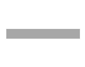 Bowenite