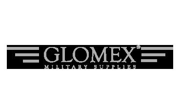 GlomexMS