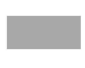 Servisni-61